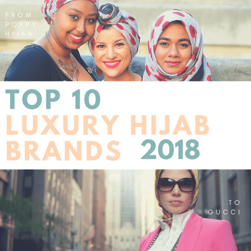 tea-500x500 Top 10 Luxury Hijab Brands 2018 Every Hijabi Should Know