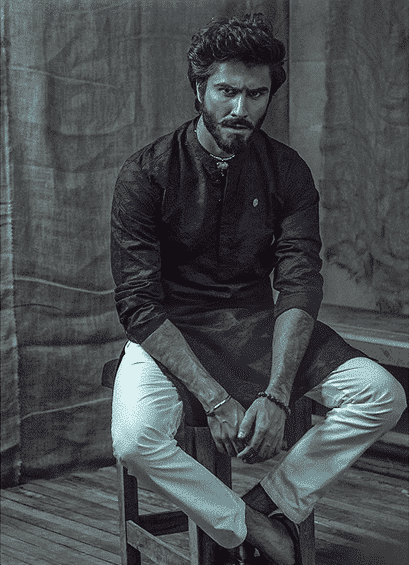 top-pakistani-male-models-2-1 Top 18 Pakistani Male Models 2019 Updated List