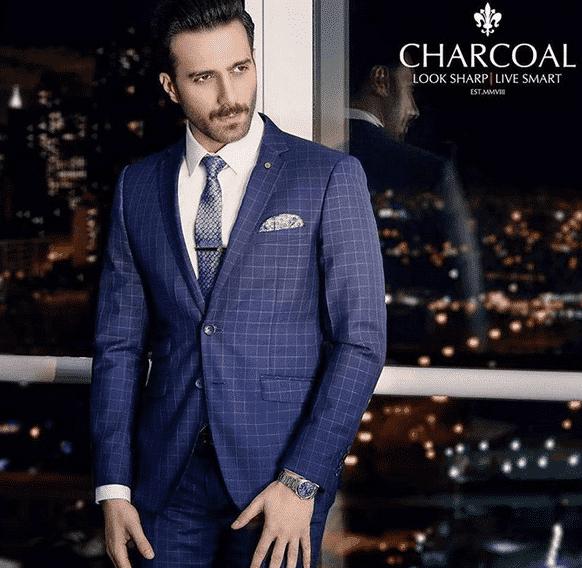 top-pakistani-male-models-3 Top 10 Pakistani Male Models 2018 Updated List