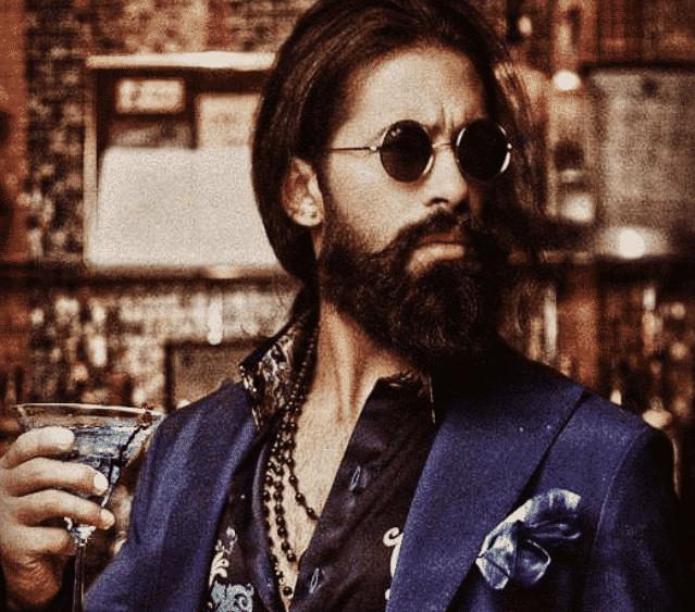 top-pakistani-male-models-4 Top 10 Pakistani Male Models 2018 Updated List