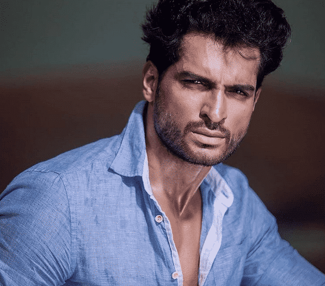 top-pakistani-male-models-5 Top 18 Pakistani Male Models 2019 Updated List