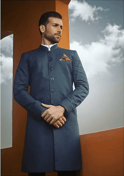 top-pakistani-male-models Top 18 Pakistani Male Models 2019 Updated List