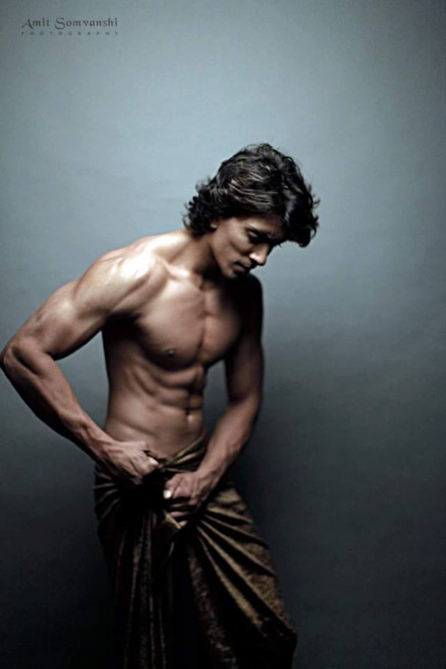05 Top 20 Indian Male Models of 2019 Updated List