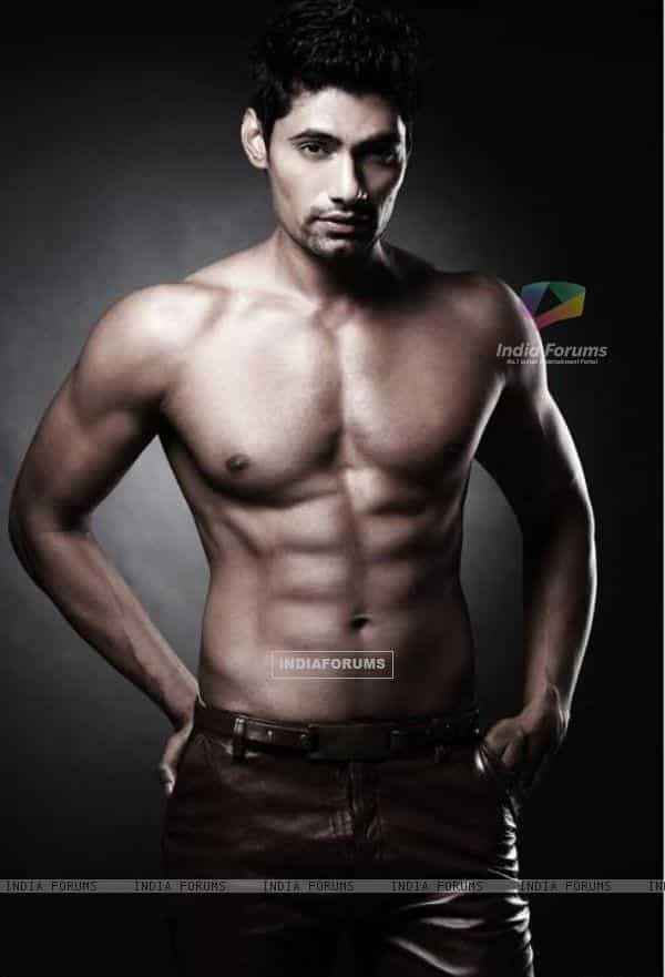 65953-meer-ali Top 20 Indian Male Models of 2019 Updated List