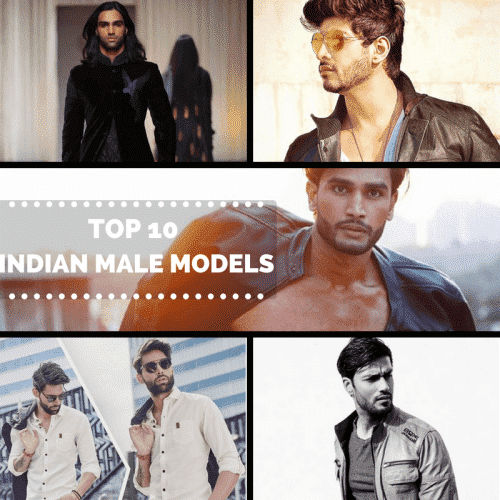 AESTHETICS-500x500 Top 10 Indian Male Models of 2018 Updated List