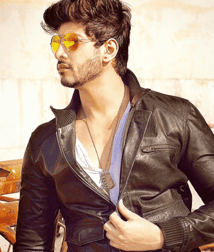 Abhimanyu-Chaudhary-top-indian-male-model-426x500 Top 20 Indian Male Models of 2019 Updated List