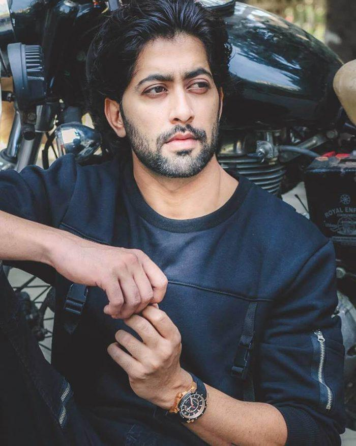 Ankur-Bhatia-Images7-700x875 Top 20 Indian Male Models of 2019 Updated List