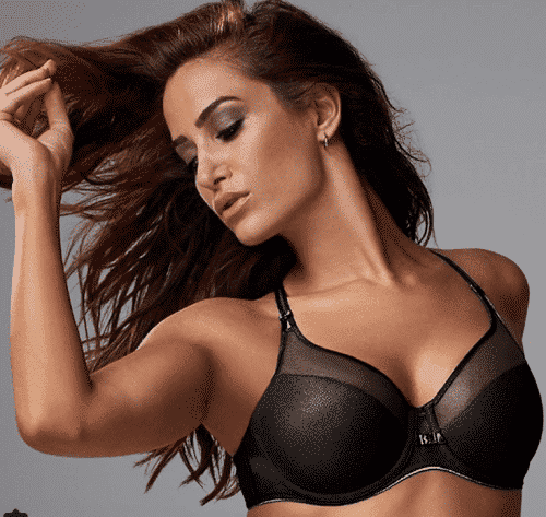 chantelle-top-bra-brand-in-india-500x473 Top 20 Bra Brands in India with Price 2018