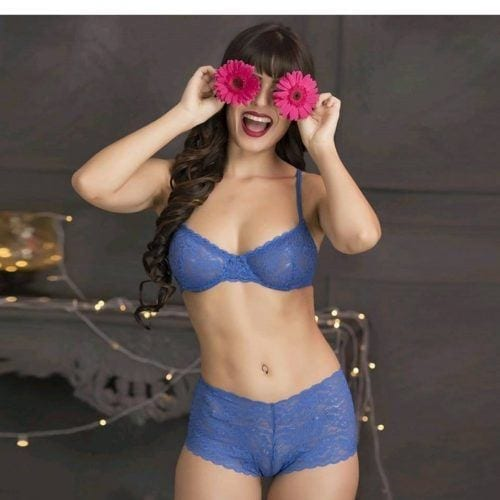 clovia-top-bra-brand-in-india-500x500 Top 20 Bra Brands in India with Price 2018