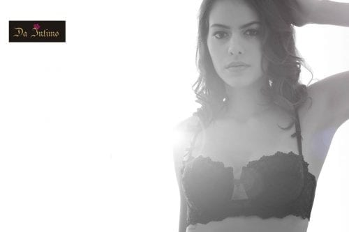da-intimo-top-bra-brand-in-india-500x333 Top 20 Bra Brands in India with Price 2018