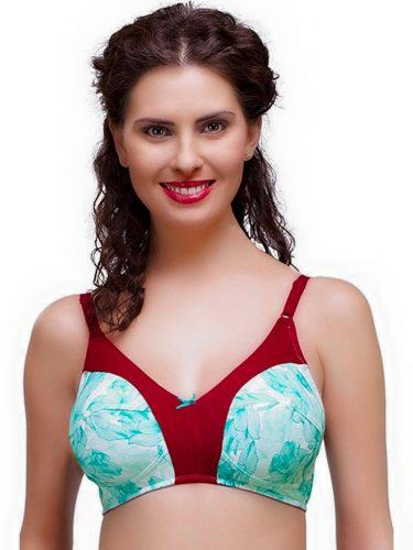 inner-sense-top-bra-brand-in-india-375x500 Top 20 Bra Brands in India with Price 2018