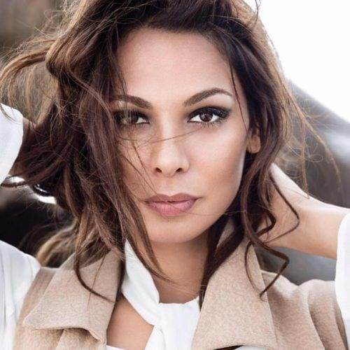 moran-atias-cute-dp-500x500 Cute DPs of Jewish Girls – 30 Best Jewish Girls Profile Pics