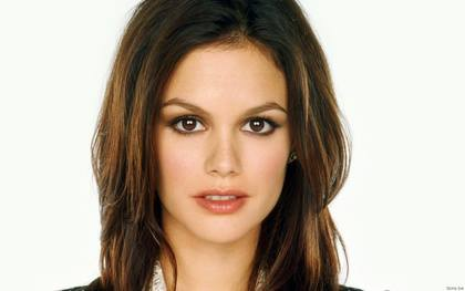 rachel-bilson-cute-dp Cute DPs of Jewish Girls – 30 Best Jewish Girls Profile Pics