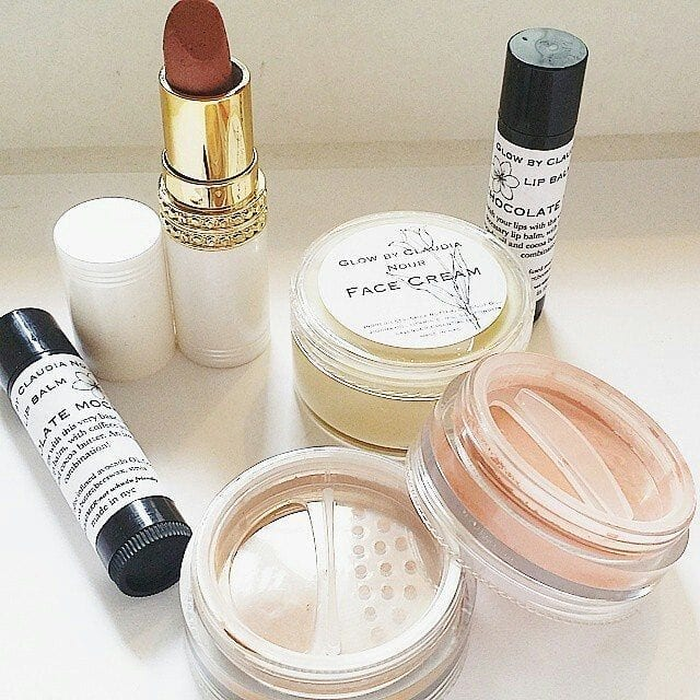 13651888_164245133980199_675903120_n List Of All Halal Makeup Brands In The World ( Certified )