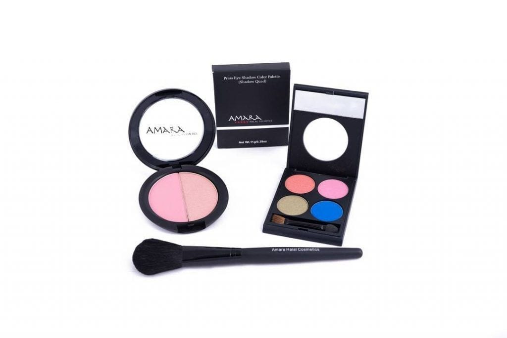 17819197_1458786800859580_6854413538333556736_n-1024x684 List Of All Halal Makeup Brands In The World ( Certified )