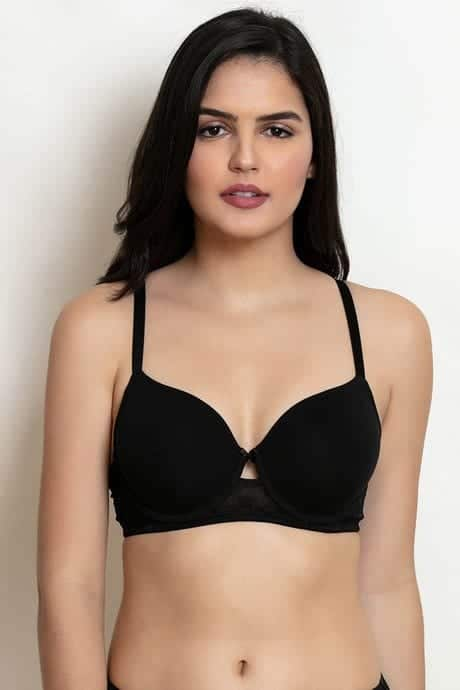 1_large Top 28 Bra Brands in India With Prices 2019
