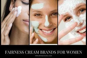 Top Fairness Cream Brands (12)