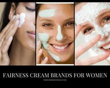 Top Fairness Cream Brands (12)