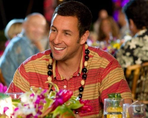 adam-sandler-hottest-jewish-man-500x399 Handsome Jewish Men – 20 Most Hottest Jewish Guys 2019
