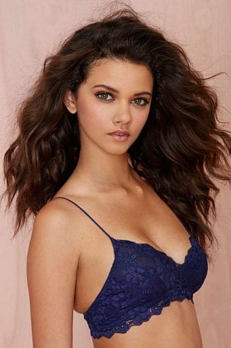 best-bra-brands6 Top 28 Bra Brands in India With Prices 2019