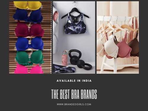 best-indian-bra-brands-1-500x375 Top 28 Bra Brands in India With Prices 2019