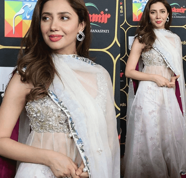 hum-awards-2018-12 Who Wore What at Annual Hum Awards 2018 - Complete Pictures