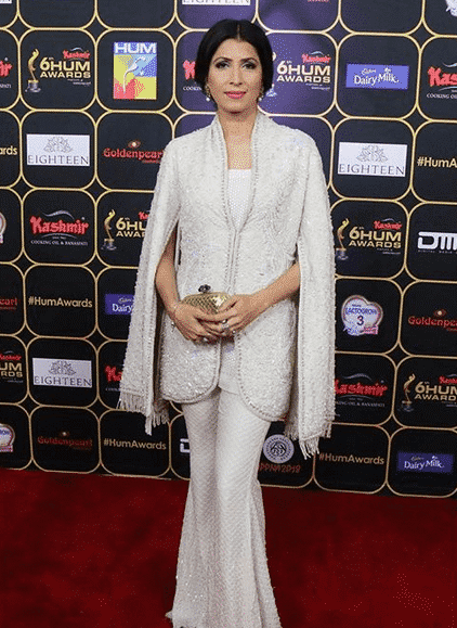 hum-awards-2018-15 Who Wore What at Annual Hum Awards 2018 - Complete Pictures