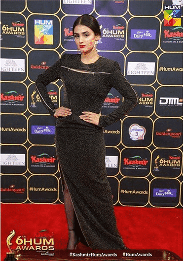 hum-awards-2018-16 Who Wore What at Annual Hum Awards 2018 - Complete Pictures