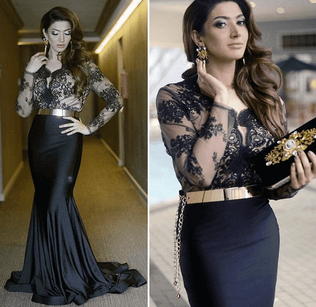 hum-awards-2018-18 Who Wore What at Annual Hum Awards 2018 - Complete Pictures