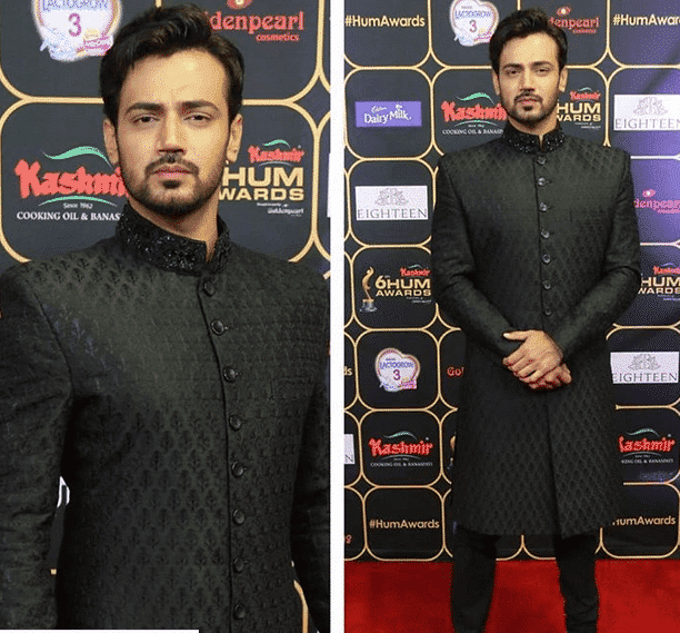 hum-awards-2018-19 Who Wore What at Annual Hum Awards 2018 - Complete Pictures