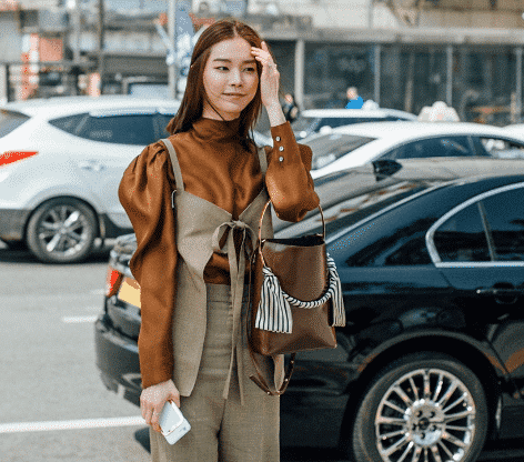korean-winter-fashion-2 Korean Winter Fashion - 26 Best Korean Winter Outfits