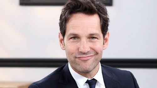 paul-rudd-hottest-jewish-man-500x281 Handsome Jewish Men – 20 Most Hottest Jewish Guys 2019