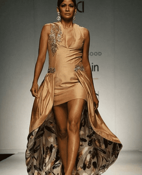 top-indian-models-4 Top 10 Indian Female Models 2019 - Updated List