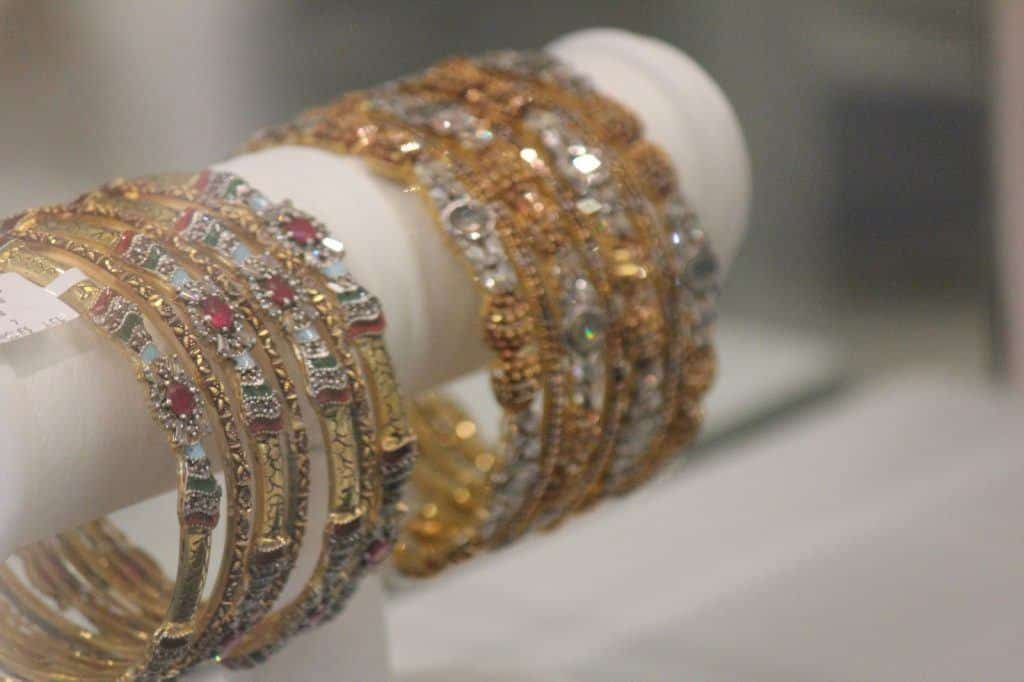 ARY-Jewel-1024x682 Top 10 Online Jewelry Brands in Pakistan That You Will Love