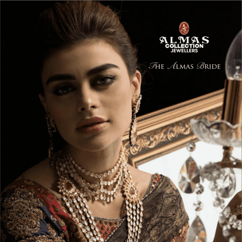 Almas-1024x1024 Top 10 Online Jewelry Brands in Pakistan That You Will Love
