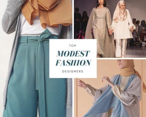 Sip-500x400 Top 15 Modest Fashion Designers From Around The World