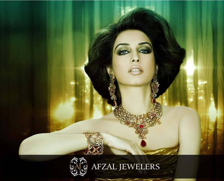 afzal Top 10 Online Jewelry Brands in Pakistan That You Will Love