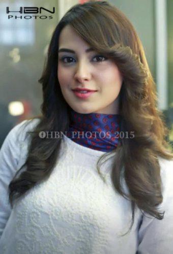 chubby-iqra-aziz-340x500 Iqra Aziz Pictures - Journey & Transformation Of Iqra Aziz