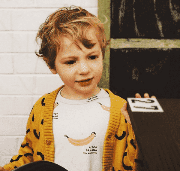 clothing-brands-for-kids-11 Top 10 Children Clothing Brands in 2019 For Your Kids