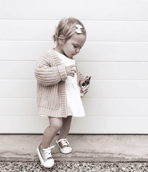 clothing-brands-for-kids-12 Top 10 Children Clothing Brands in 2019 For Your Kids