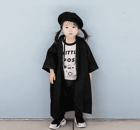 clothing-brands-for-kids-13 Top 10 Children Clothing Brands in 2019 For Your Kids