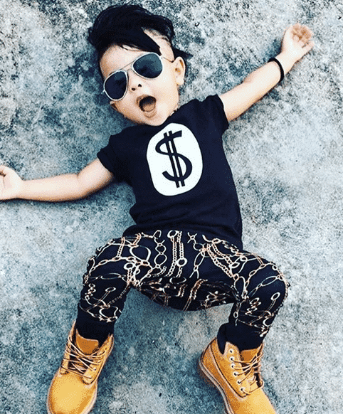 clothing-brands-for-kids-14 Top 10 Children Clothing Brands in 2019 For Your Kids