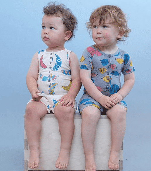clothing-brands-for-kids-15 Top 10 Children Clothing Brands in 2019 For Your Kids