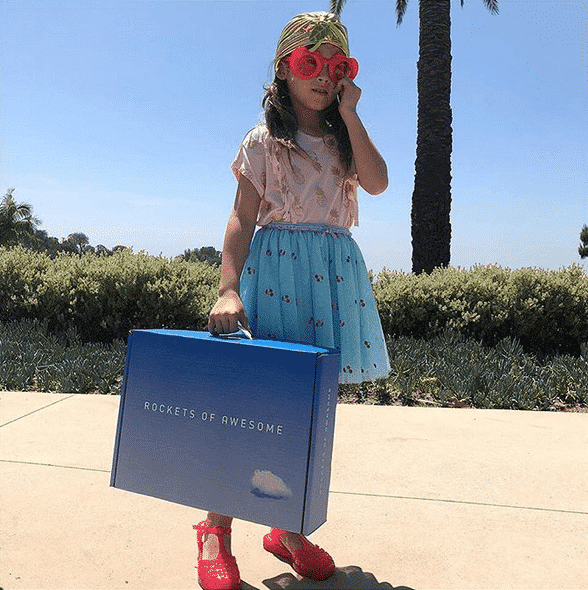 clothing-brands-for-kids-9 Top 10 Children Clothing Brands in 2019 For Your Kids