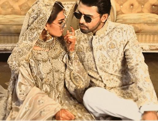 iqra-azizs-suno-chanda Iqra Aziz Pictures - Journey & Transformation Of Iqra Aziz