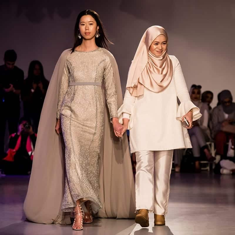 modest-fashion-clothing-1 Top 14 Modest Fashion Designers From Around The World
