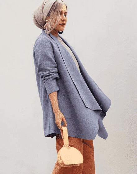 modest-fashion-clothing-12 Top 14 Modest Fashion Designers From Around The World