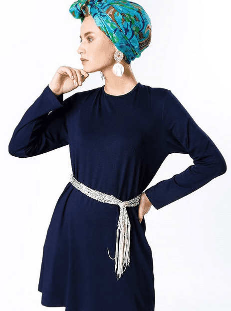 modest-fashion-clothing-4 Top 15 Modest Fashion Designers From Around The World