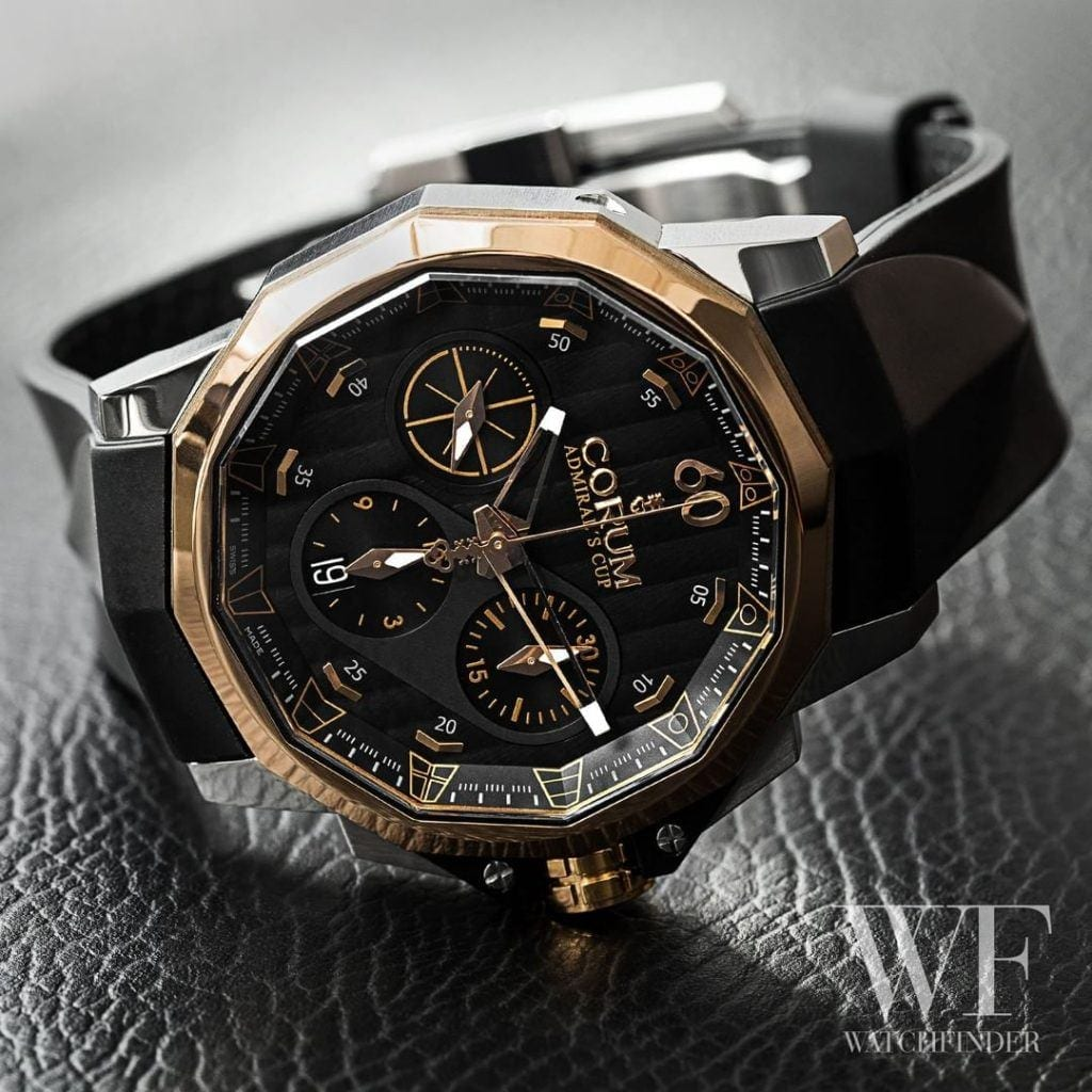 top-luxury-watch-brands-10-1024x1024 30 Top Luxury Watch Brands 2018 You Should Know