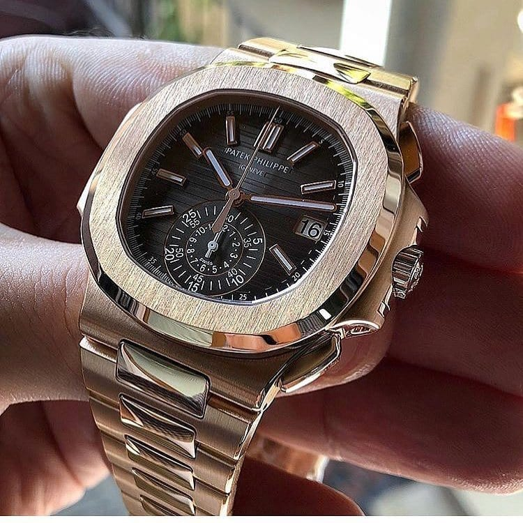 top-luxury-watch-brands-30 30 Top Luxury Watch Brands 2018 You Should Know